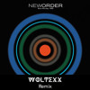 New Order - Blue Monday ( Woltexx  Remix )FREE DOWNLOAD