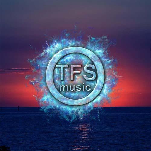 Franky Tenner - Heat of Sunset (Original Mix)