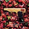 Download JINGO JUNGLE by MYTH&ROID Mp3