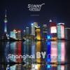 Sonny Zamolo - Shangai by Night 2017-03-21 Artwork