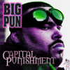 Big Pun - Still Not A Player [Chopped & Screwed]
