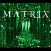 G3D - Exit From The Matrix