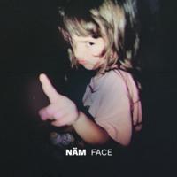 NÄM - Face