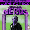 Lupe Fiasco - Much More [Chopped & Screwed]