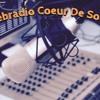 Lambada 2017 Remix