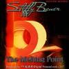 THE MELTING POINT D.J. KAROUH feat. Steffy Bauer