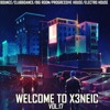 Welcome to X3NEIC.VOL.17