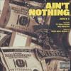 Juicy J - Ain't Nothing ft. Wiz Khalifa, Ty Dolla $ign (Instrumental)