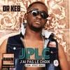 JPLC (J'ai Pas Le Choix) - Dr Keb