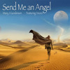 Send Me An Angel (Scorpion Cover) Featuring Anora