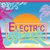 Download Lagu DJ Craig Gorman first Mix For Electric Beach Tanning mp3 (306.39 MB)