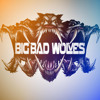 Legend of the Big Bad Wolves