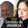 Antonio Battro: Falta sentido de urgencia en la educación (creado con Spreaker)