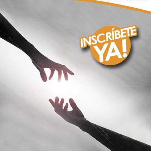 Publicidad Entrenamiento IMANES DE DIOS