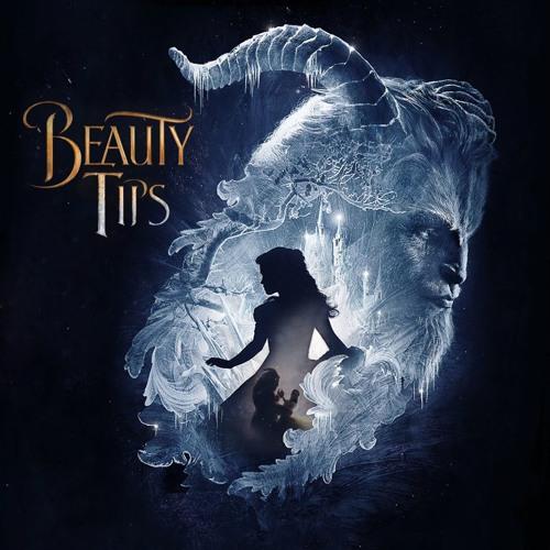 Episode 61 - Beauty Tips