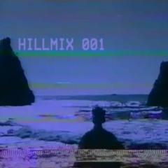 Hillmix 001