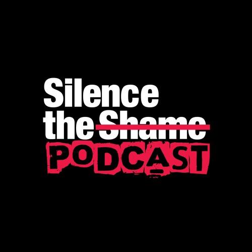 Silence The Shame Podcast