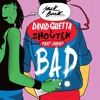 David Guetta & Showtek Ft. Vassy - Bad (Ras Loyola Remake)