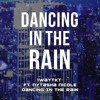 1WayTKT - Dancing In The Rain Ft. Nytasha Nicole