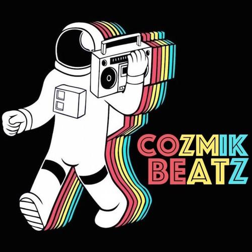 Cozmik Beatz 'Good Ol Dayz' Mix