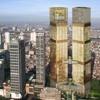 Authorities Investigating Jakarta Elevator Plunge