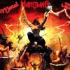 Manowar-Die For Metal (Bass Cover)