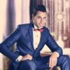 Download محمد الدرينى عشان بحبك انا Mp3