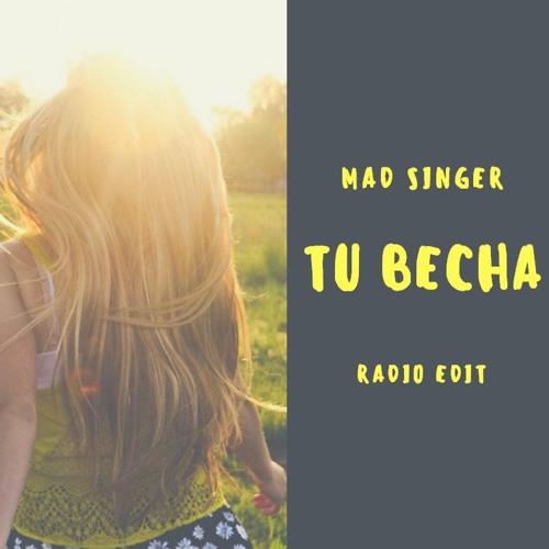Ти Весна (Radio Edit)
