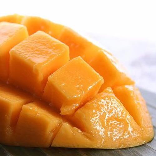 Mango (in progress)