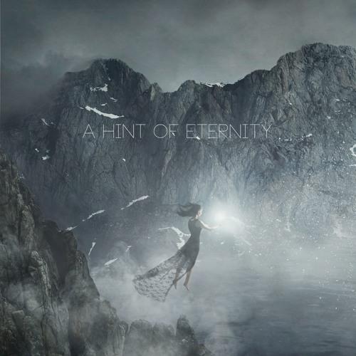 A Hint of Eternity