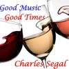 Happy, Playful Music