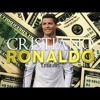 How Rich Is Cristiano Ronaldo? | The Real Net Worth