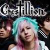Crestillion - Butterfly Maze OFFICIAL MUSIC VIDEO