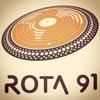 Rota 91 Essential