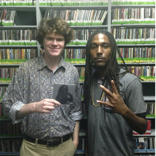 Interview with rapper Critical