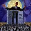 Ep. 3 - Obamacare vs. Medicare for All w/ Adam Gaffney