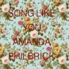 Song Like You (Bea Miller Cover)