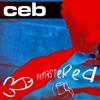 Ceb - Escape (Avril Remix)