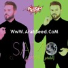 Download سامو زين | انا بدعي الله Mp3