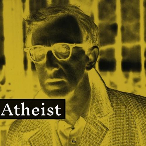 Catholic vs. Atheist - 2016-08-27 - Vahik Manookian