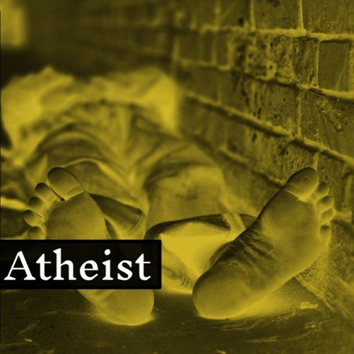 Catholic vs. Atheist - 2017-01-13 - Stephen Poitras