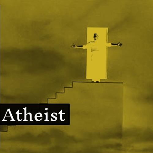 Catholic vs. Atheist - 2017-02-18 - Alex Steer