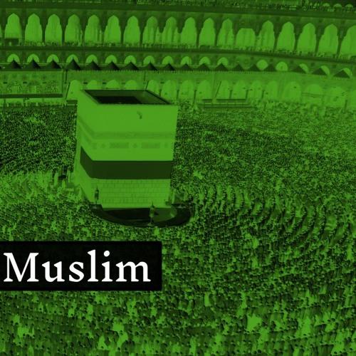 Catholic vs. Muslim - 2016-09-17 - Muhammad Zahid Siddiqui