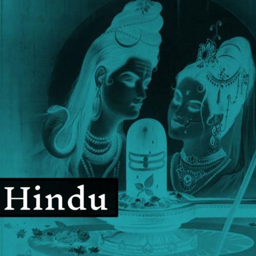 Catholic vs. Hindu - 2016-01-01 - Vijay Patel
