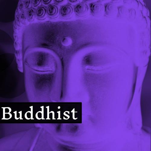 Catholic vs. Buddhist - 2017-01-24 - Lama Jigme Gyatso