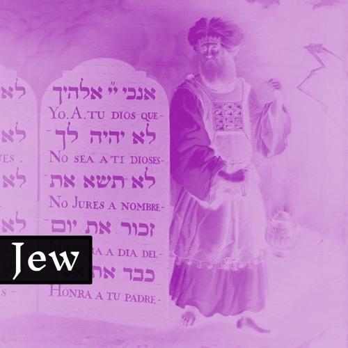 Catholic vs. Jew - 2016-11-06 - Rabbi Cremisi