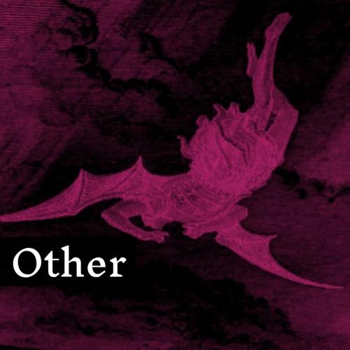 Catholic vs. Other - 2016-12-11 - Anthony Greene
