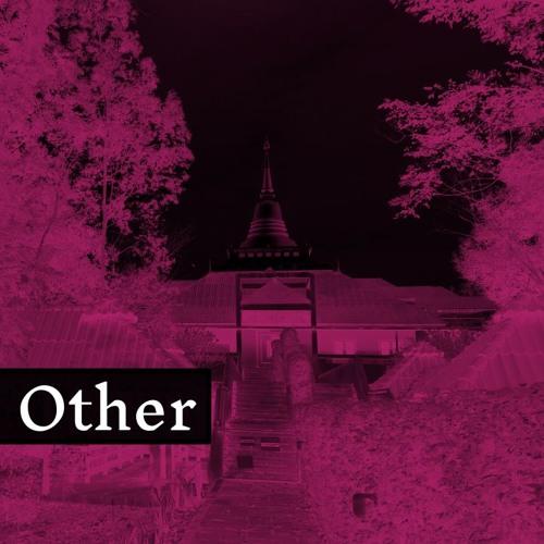 Catholic vs. Other - 2017-01-08 - Ivan Freud