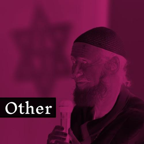 Catholic vs. Other - 2017-02-19 - André Julien