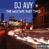 Dj Avy Mixtape Part 2